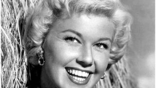 Doris Day - Net Worth, Wiki, Movies, Spouse, Son, Age, Songs, Death