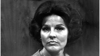 Anita Bryant – Net Worth (Now), Bio, Save Our Children, Quotes