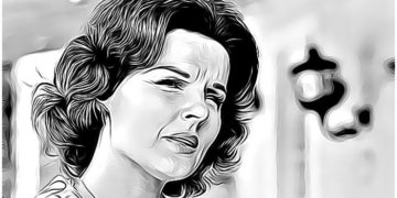 Anita Bryant - Net Worth (Now), Bio, Save Our Children, Quotes