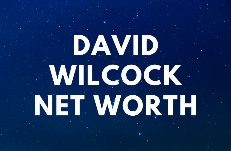 David Wilcock - Net Worth, Biography, Wife, Books age