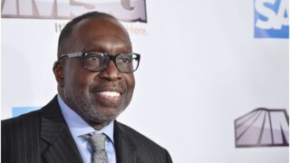 Earl Monroe - Net Worth, Bio, Wife (Marita Green), Children
