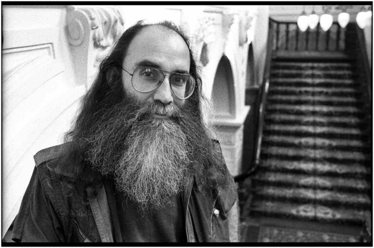 Leland Sklar – Net Worth, Biography, Songs