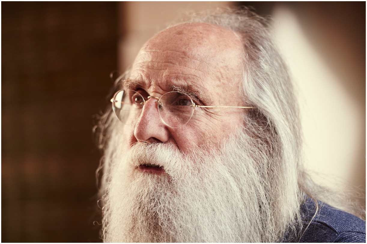 Leland Sklar Net Worth