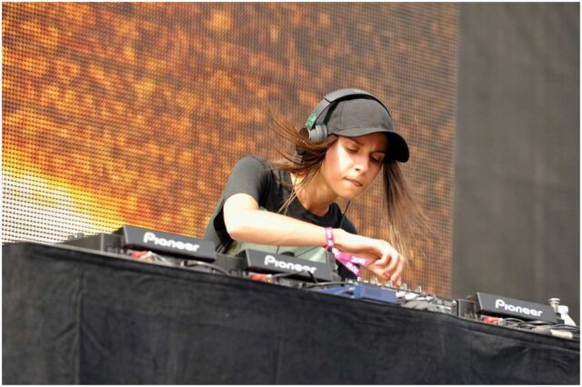 Rezz - Net Worth, Glasses, Biography, Real Name