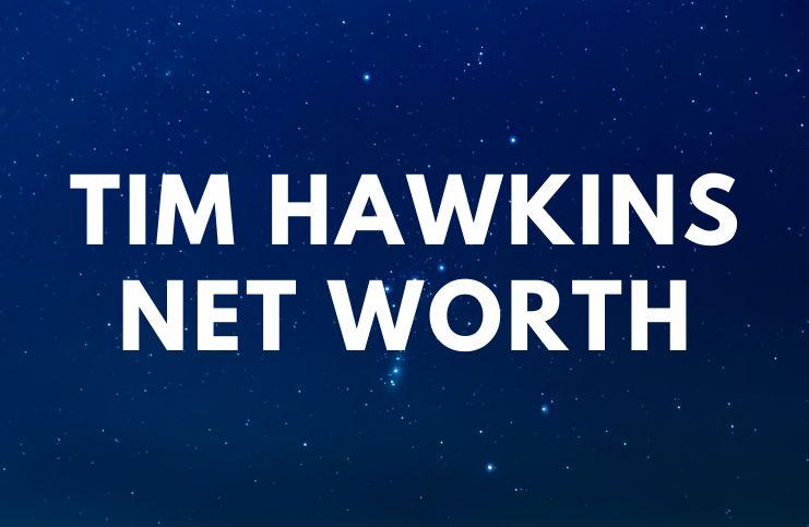 Tim Hawkins - Net Worth, Biography, Wife, Songs age