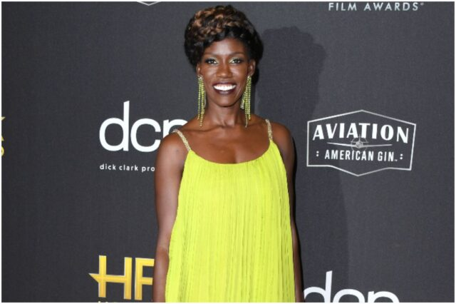 Bozoma Saint John - Net Worth, Salary, Husband, Age, Height