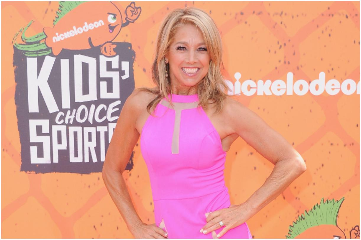 Denise Austin - Net Worth, Bio, Books, Husband, Daughters, Quotes