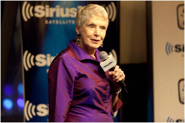 Jeanne Robertson - Net Worth, Bio, Husband, Son, Quotes