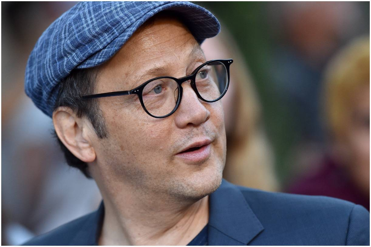Rob Schneider - Net Worth, Bio, Wife, Daughter, Age, Height