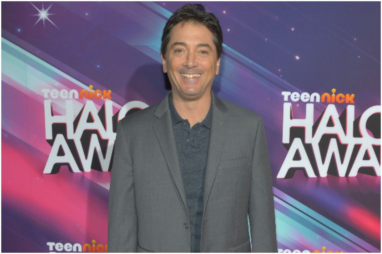 Scott Baio - Net Worth, Bio, Children, Movies, Allegations, Quotes