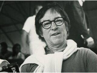 Bobby Riggs - Net Worth, Bio, Wife, Death, Battle of the Sexes
