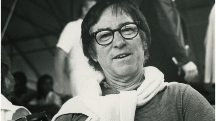Bobby Riggs – Net Worth, Bio, Wife, Death, Quotes, Battle of the Sexes
