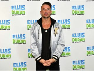 Carl Lentz - Net Worth, Bio, Wife, Justin Bieber, Hillsong, Books, Oprah, Podcast, Quotes