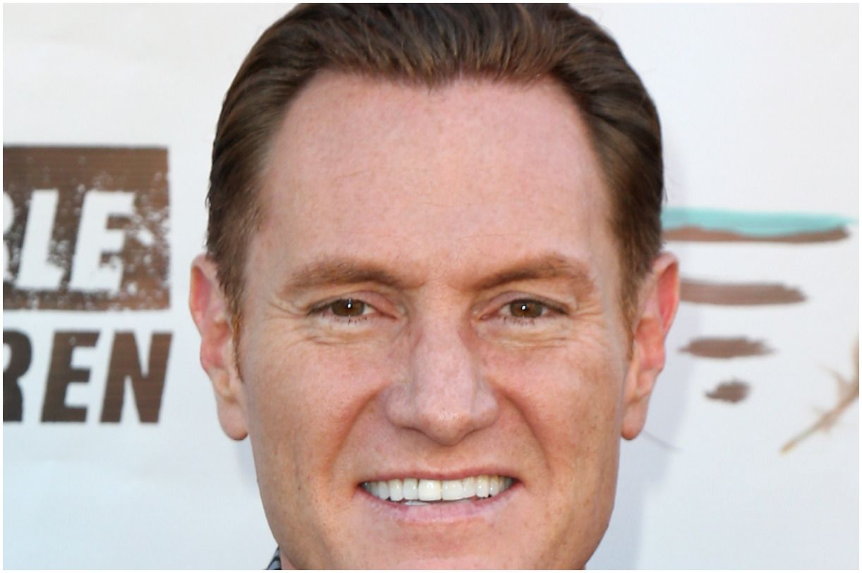 Darren Hardy - Net Worth, Bio, Wife, Books, Quotes