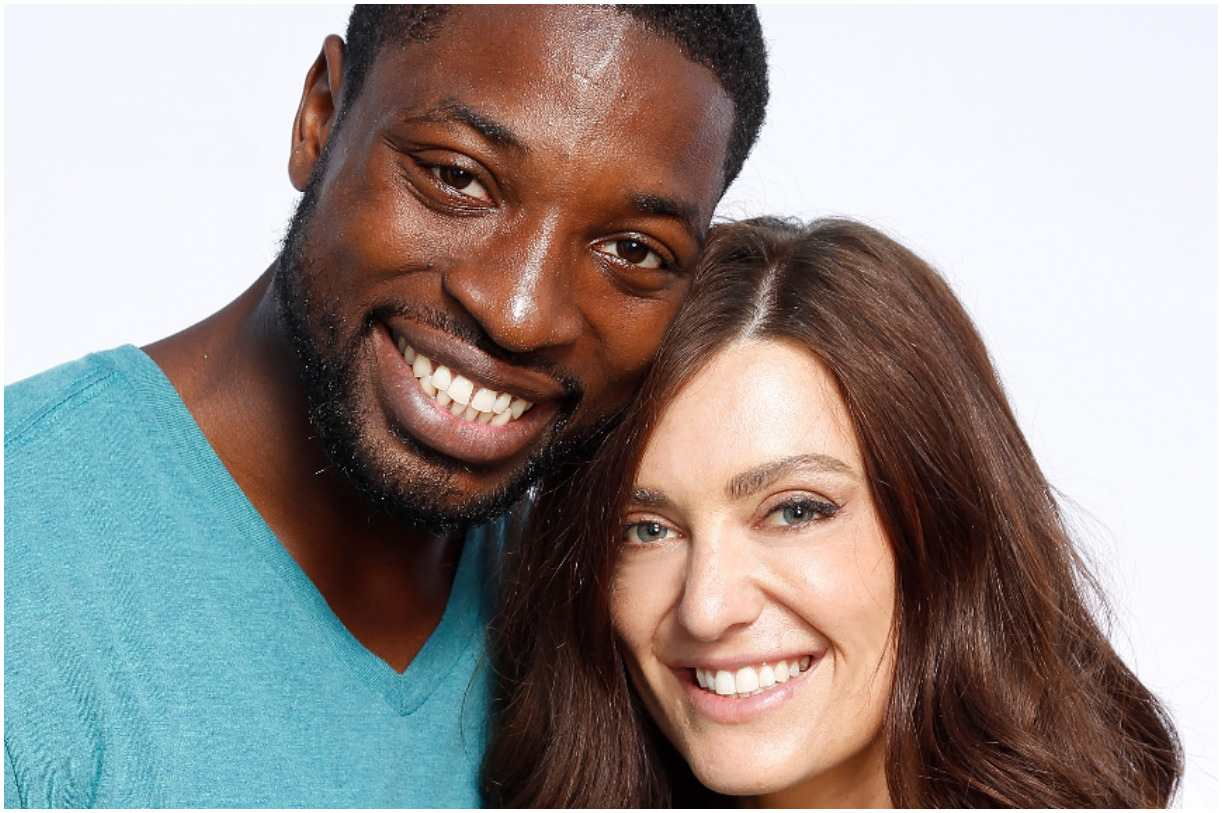 free dating sites in nigeria with sugar mummies