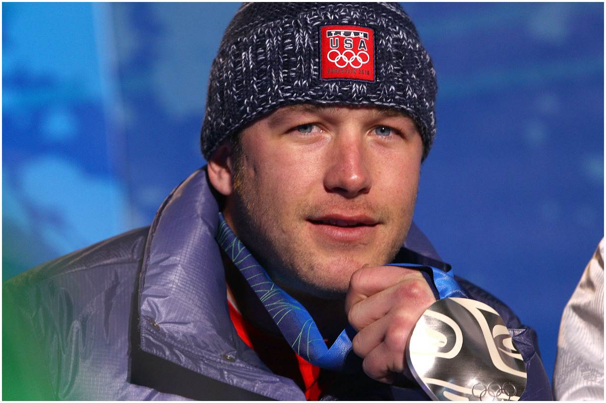 Bode Miller - Net Worth, Bio, Wife, Child Death