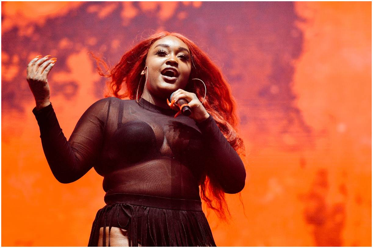 CupcakKe - Net Worth, Biography, Songs, Retirement