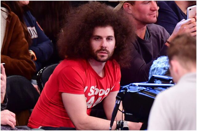 Jared Polin - Net Worth, Biography, Age, Podcast