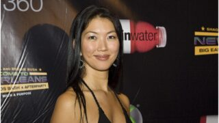 Jeanette Lee - Net Worth, Bio, Husband, Titles