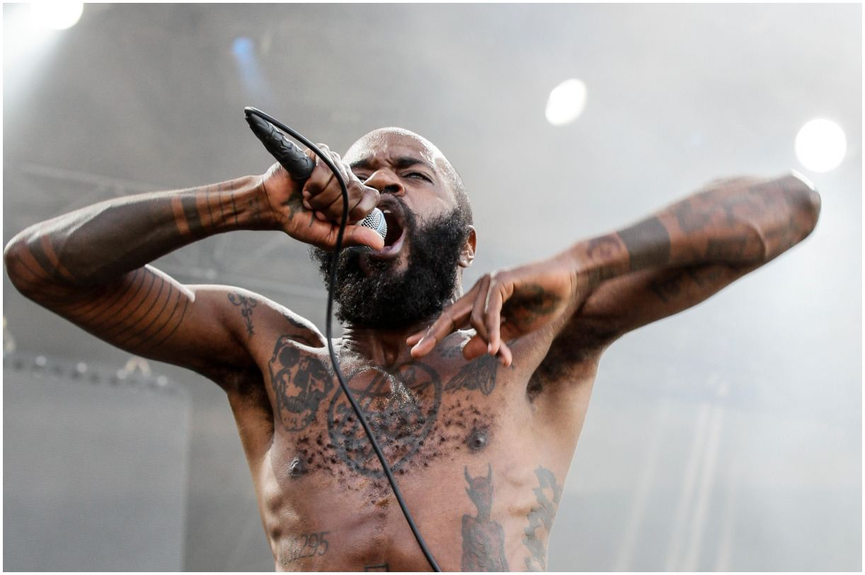 Mc Ride net worth