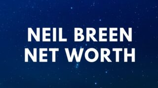 Neil Breen - Net Worth, Biography, Movies age