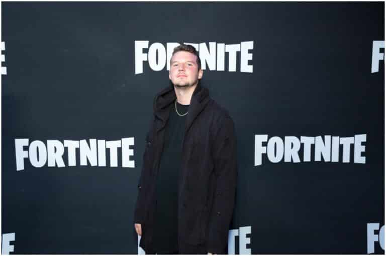 Witt Lowry - Net Worth, Biography, YouTube, Albums