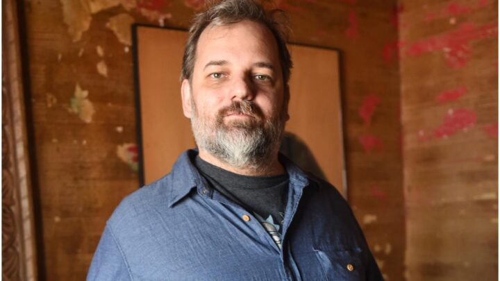 Dan Harmon Net Worth | Wife, Divorce, Fiancée, Asperger Syndrome
