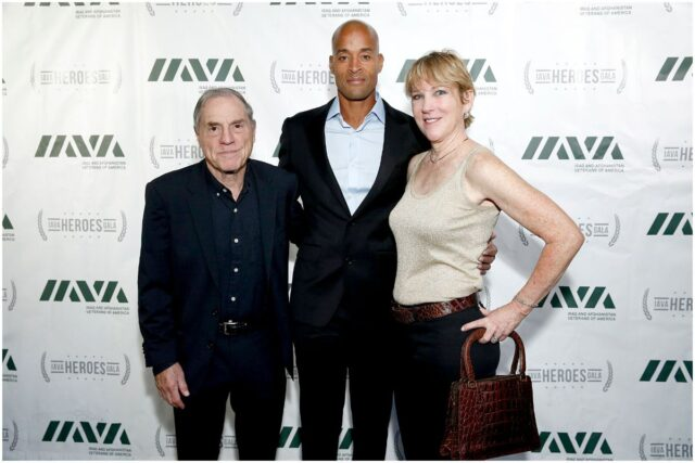David Goggins Net Worth 2020 Wife, Quotes, Biography