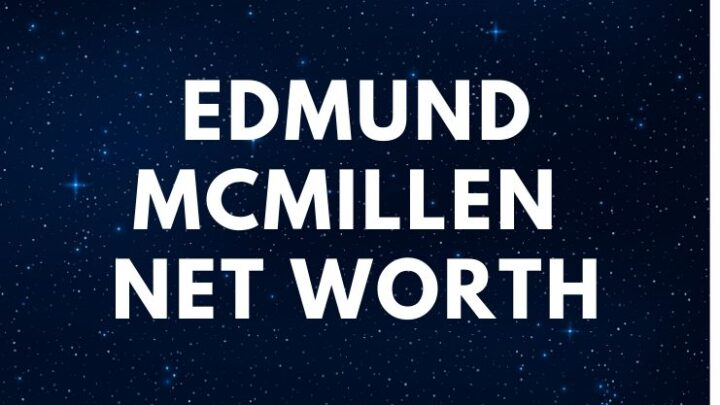 Edmund McMillen – Net Worth, Wife, Video Games, Biography