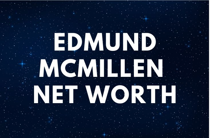 Edmund McMillen - Net Worth, Wife, Quotes, Video Games