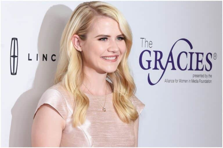 Elizabeth Smart - Net Worth, Husband, Kidnapper, Books, Quotes
