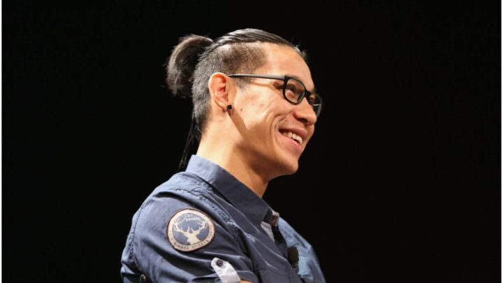 Jeremy Lin Net Worth 2021 | Wife, Height, Biography