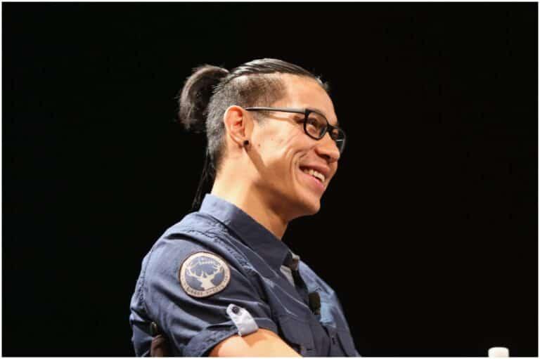 Jeremy Lin - Net Worth, Wife, Height, Dota 2