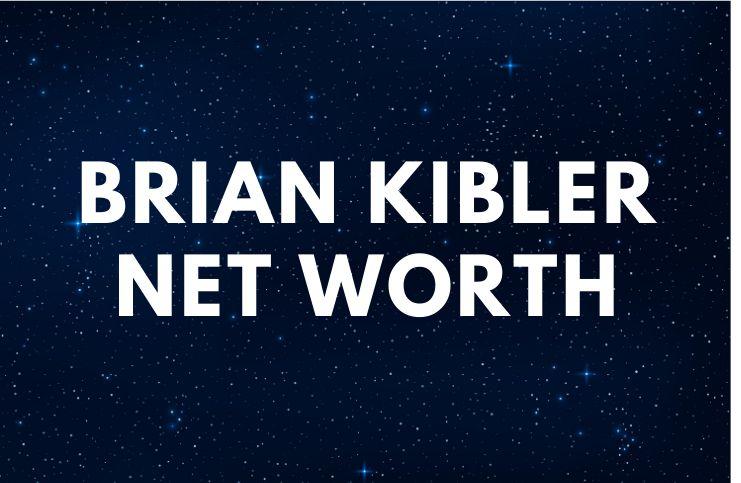 Brian Kibler - Net Worth, Wife, Age, Dog, BlizzCon Boycott