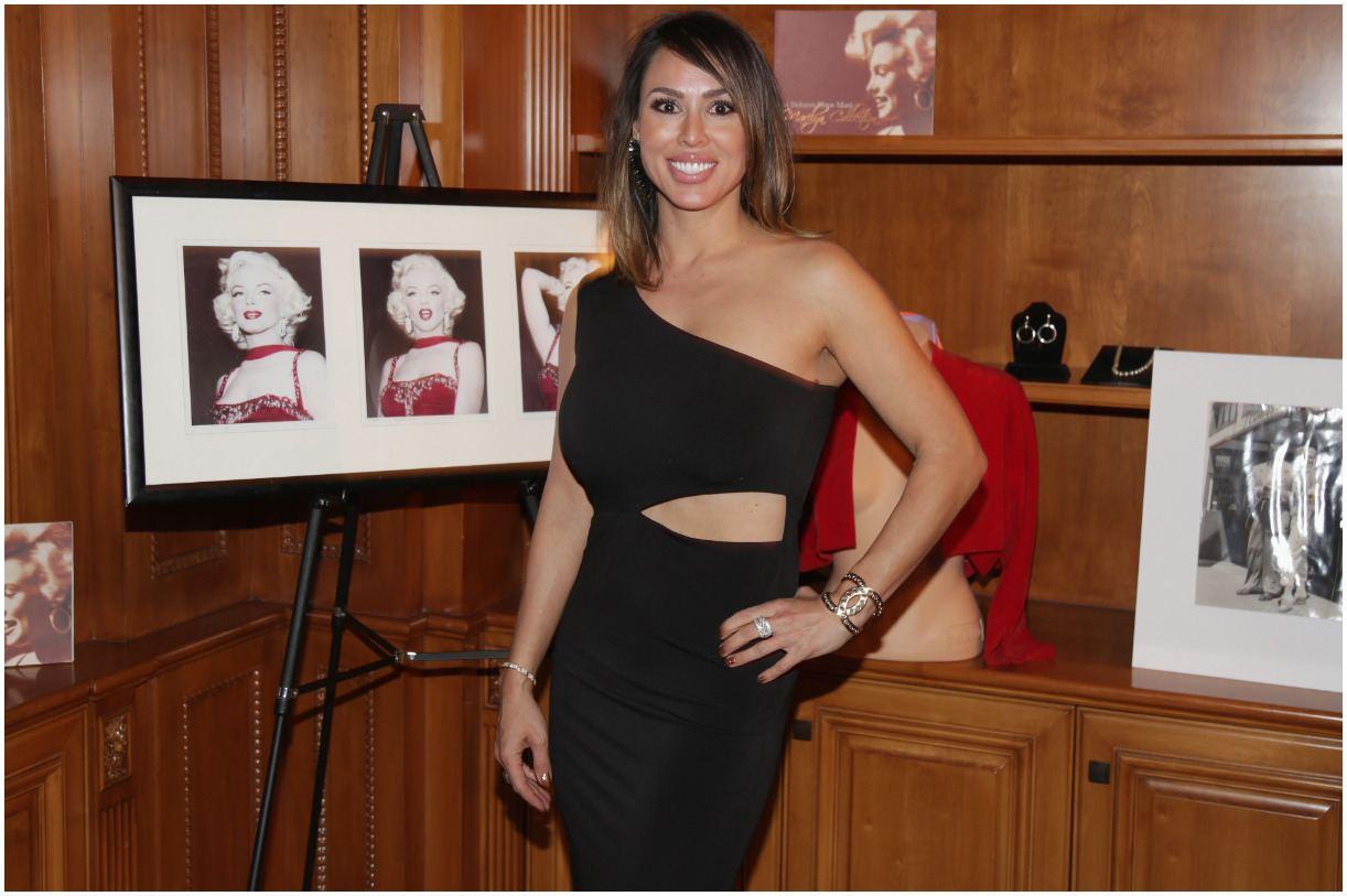 Kelly Dodd - Net Worth, Bio, Age, Husband, Divorce, Boyfriend,Engagement, House