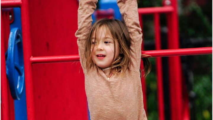 Ava Eliot Jackman – Age, Net Worth, Parents, Ethnicity