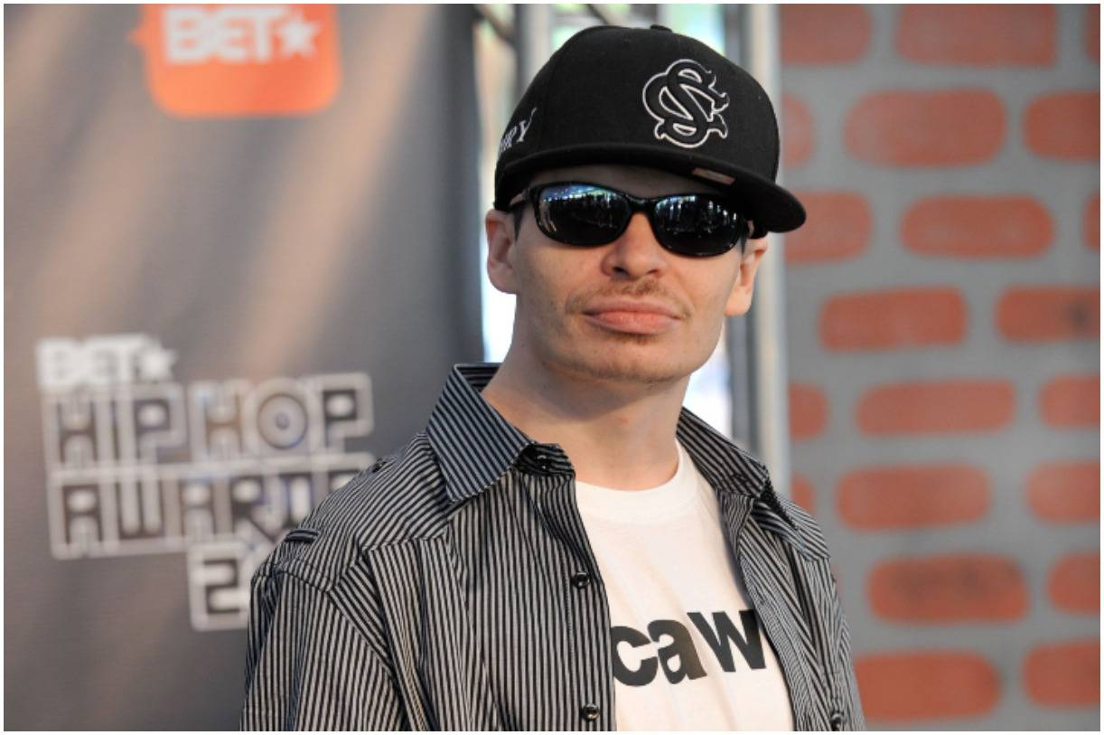 Blind Fury (rapper) – Net Worth, Biography, YouTube