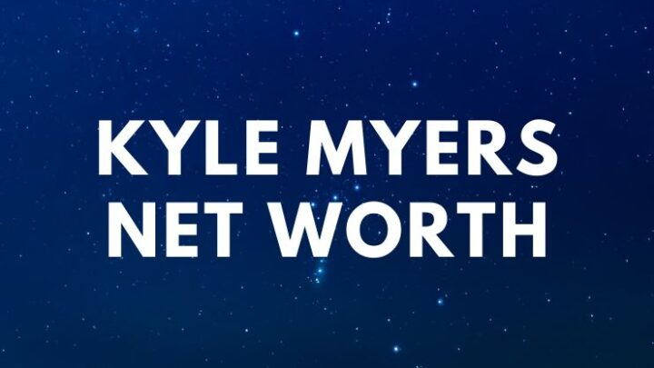 Kyle Myers – Net Worth, FPSRussia, Keith Ratliff, Arrest, Jail, Podcast