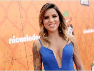 Leticia Bufoni - Net Worth, Boyfriend, Age, Height, Accident