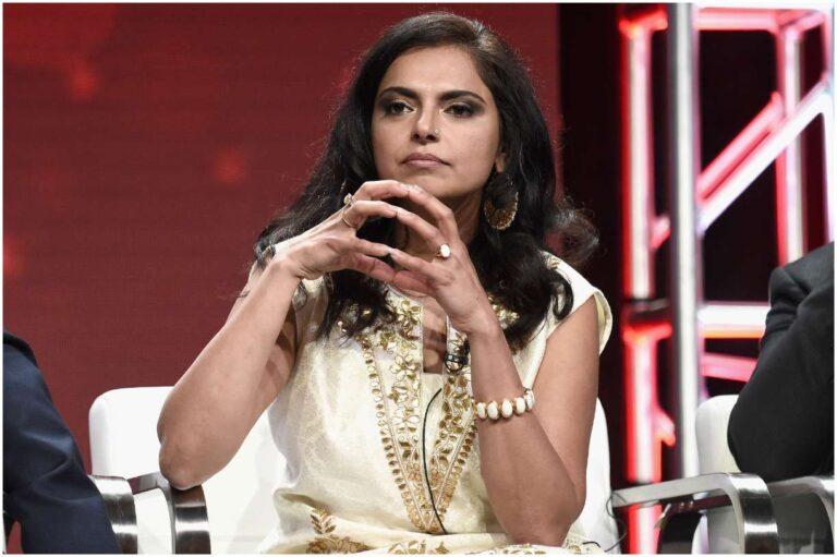 Maneet Chauhan - Net Worth, Bio, Husband, Age, Weight Loss, Chopped