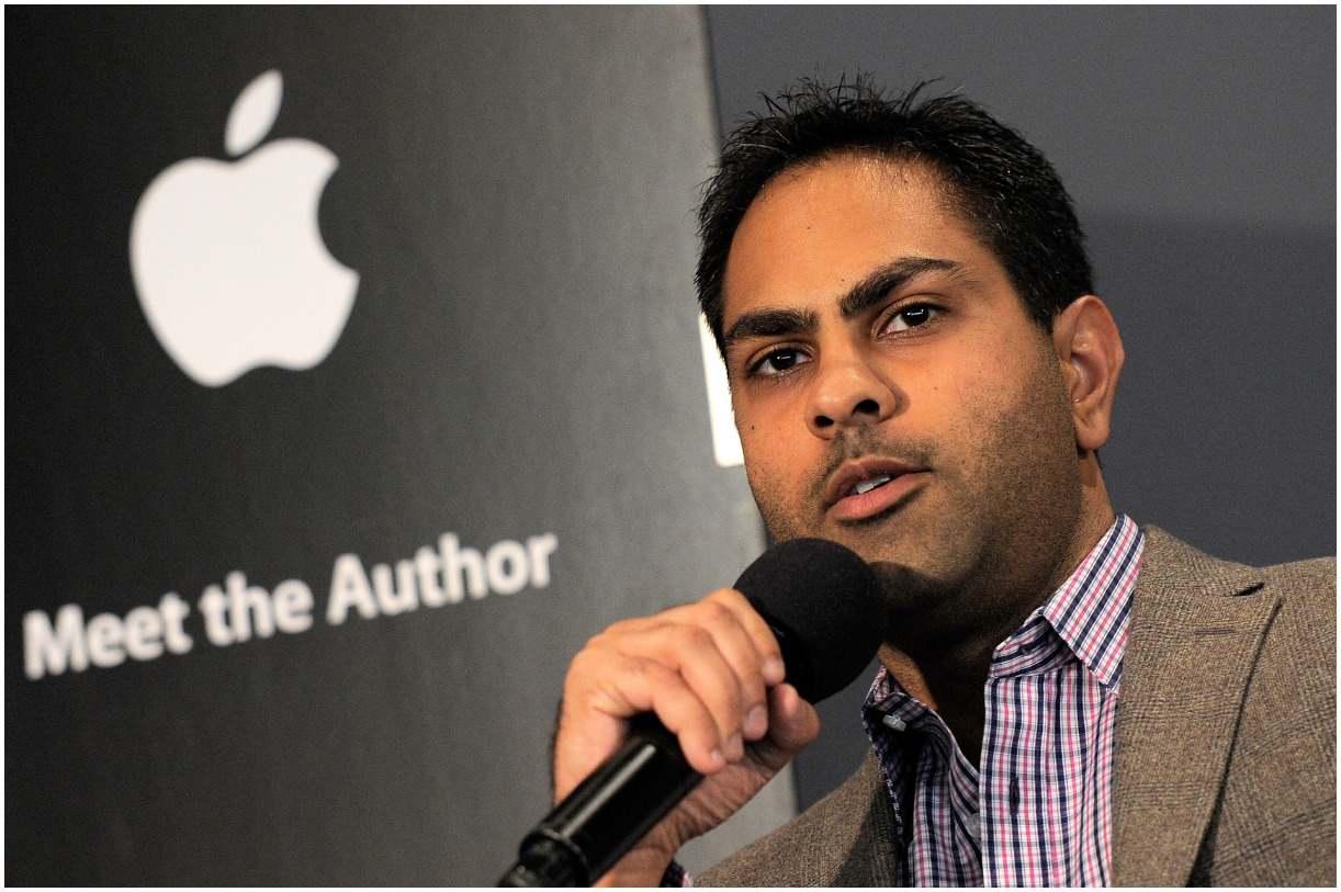 Ramit Sethi - Net Worth, Wife, Books, Blogs