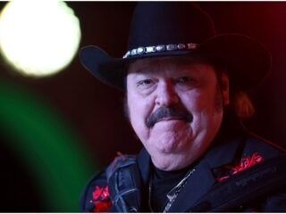 Ramón Ayala - Net Worth, Wife (Linda), Songs, Biography