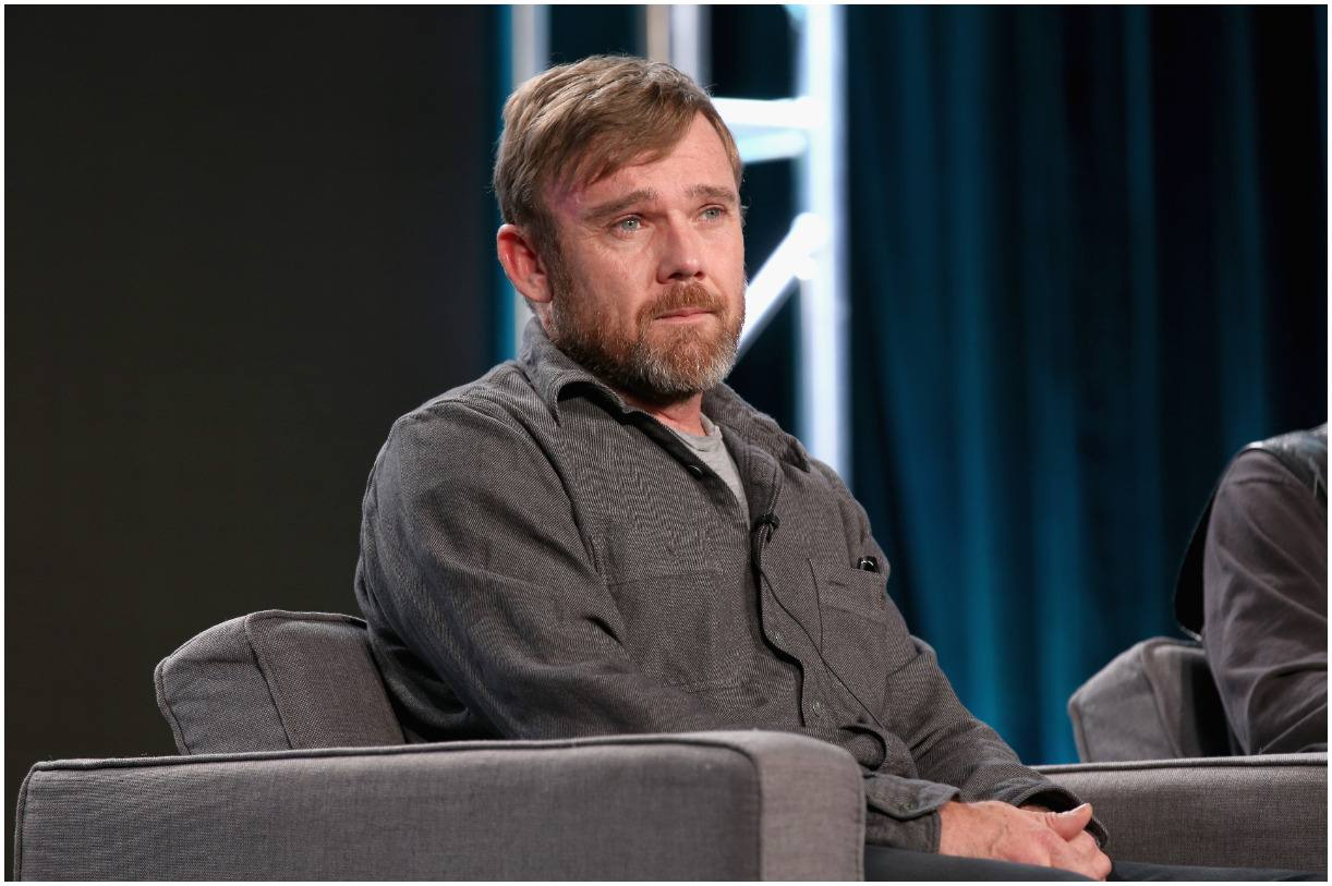 Ricky Schroder - Net Worth, Wife, Divorce, Children, Movies, House