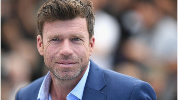 Taylor Sheridan – Net Worth, Wife (Nicole Muirbrook), Age, Sons of Anarchy, Biography