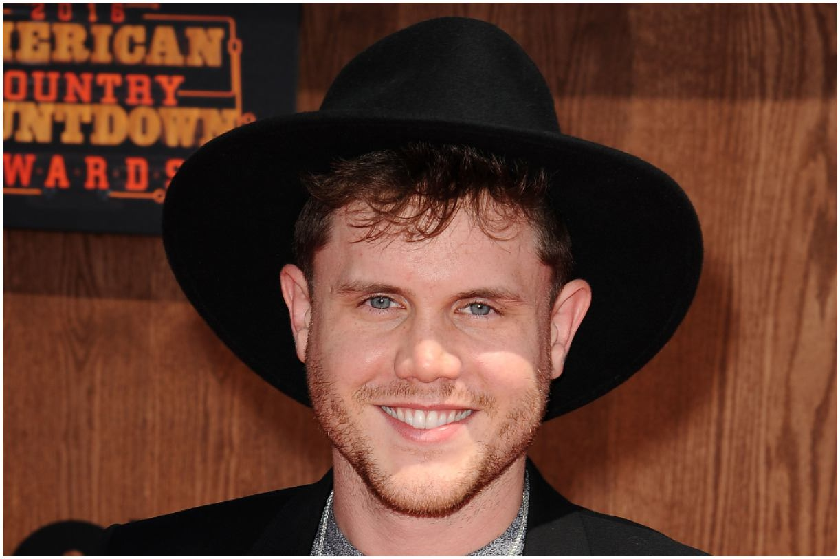 Trent Harmon - Net Worth, Wife, American Idol, Songs