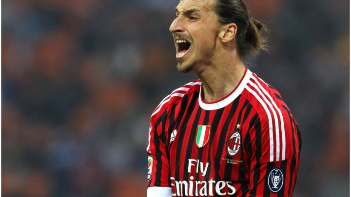 Zlatan Ibrahimović – Net Worth, Wife (Helena Seger), Quotes, Jokes, Memes, Height, Age
