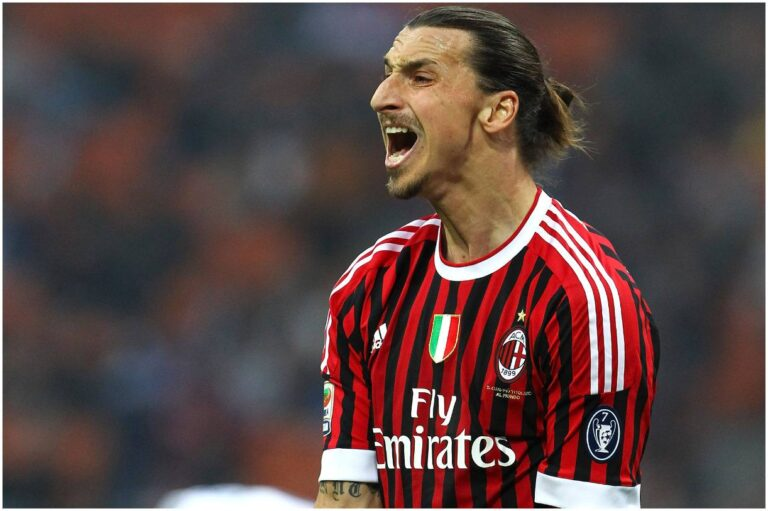 Zlatan Ibrahimović – Net Worth, Wife, Quotes, Jokes, Memes, Height, Age