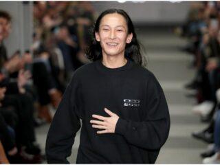 Alexander Wang - Net Worth, Bio, Lawsuit, Partner, Quotes