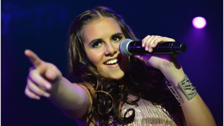 Carly Rose Sonenclar – Net Worth, Age, Height, Songs, X Factor