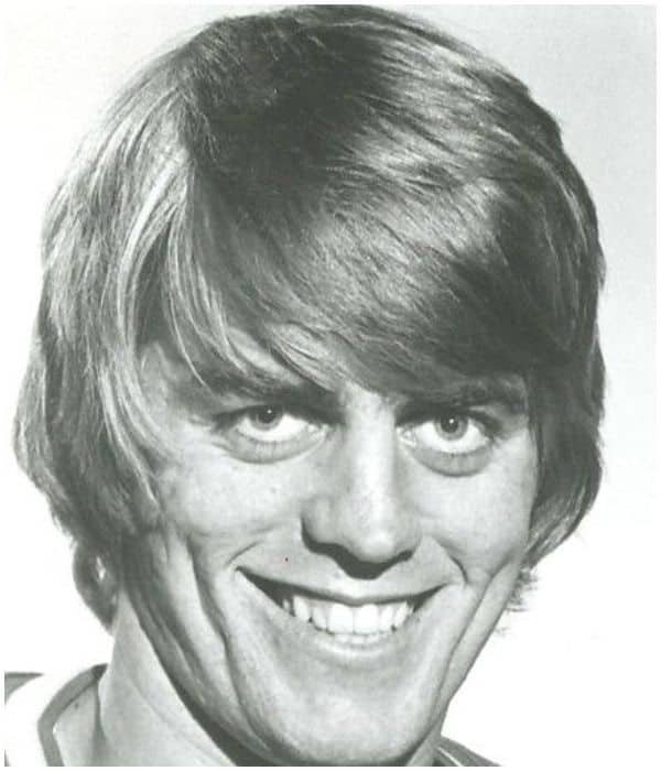 Curt Bennett